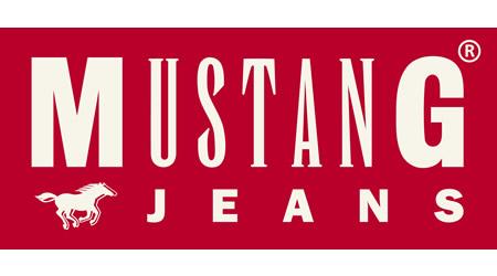 Prodejny Mustang naleznete v celém Česku: